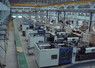 China _ Automobile assembly line , Refrigerator Assembly Line , Central Feeding System usine